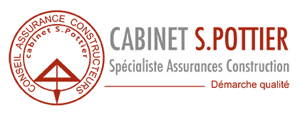 Cabinet Samuel Pottier