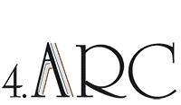 Logo 4ARC