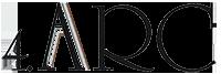 4ARC Association des Architectes et Agréés pour les Assurances des risques de le Construction